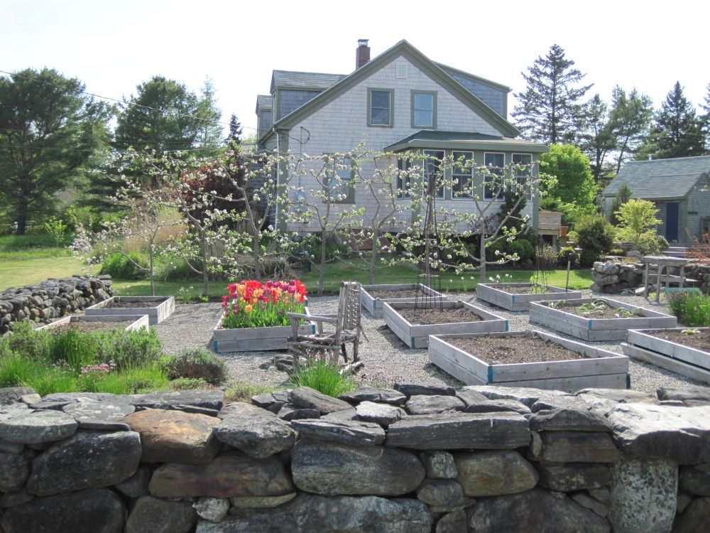 market-house-raised-beds