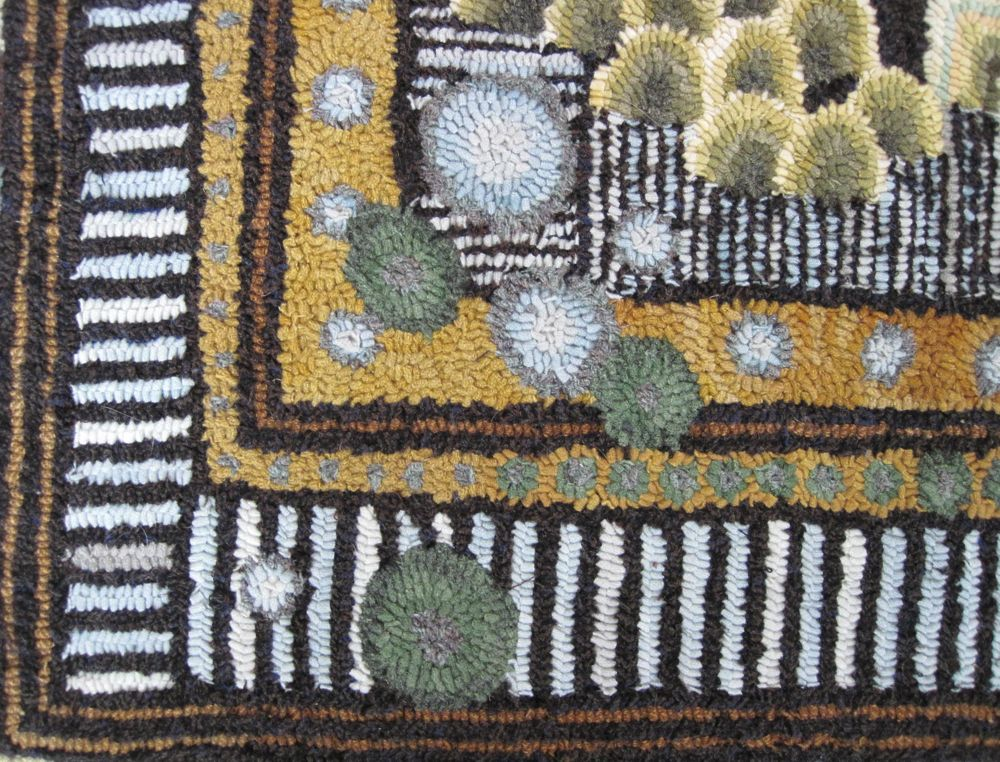 rugs-polypores-detail-2