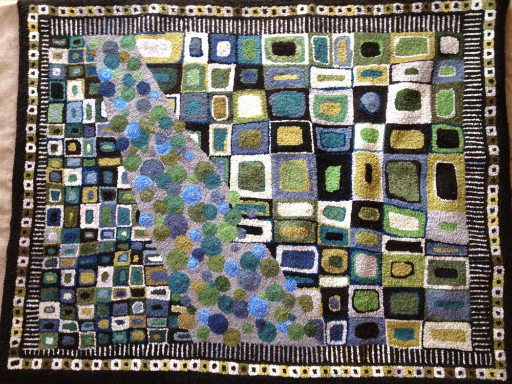 rugs-squares