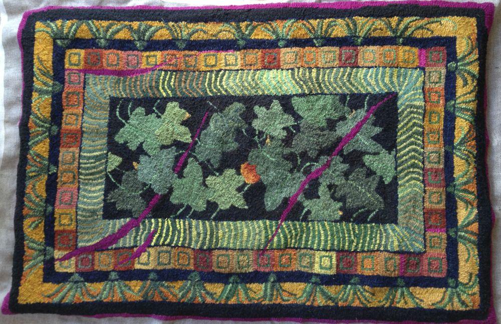 rugs-squash