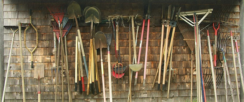home donmoore tools